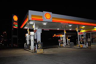 Shell resize 322pw